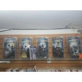 Set Death Note Figuras De Accion Jun Planning