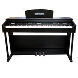 Piano Digital 88 Teclas Bontempi Nup01