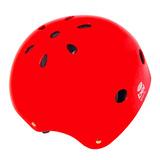 Capacete Infantil Abs Tam P Cor Divers. C 4 Un - Bel Sports 37d3794c93