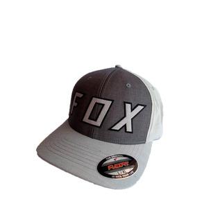 Gorras Fox Cerradas Originales en Mercado Libre México f6244d4f5c8