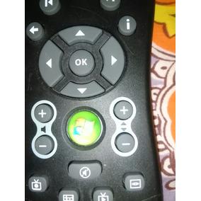 Control Remoto Monitor