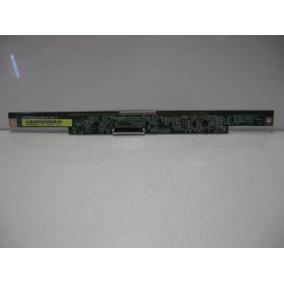 Régua Da Tela Samsung Un32j4000ag St3151a05-e-xc-2