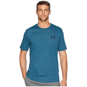 Shirts And Bolsa Under Armour Sportstyle 30790570