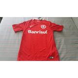 Etiqueta Autenticidade Nike - Camisas de Times de Futebol no Mercado ... 929b625b2d725