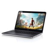 Computador Portátil Dell Gamer Core I7 16gb 500gb Se