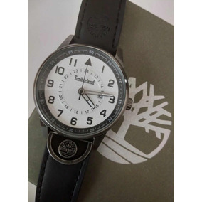 39844833eb9 Pulseira Relogio Timberland Masculina - Joias e Relógios no Mercado ...