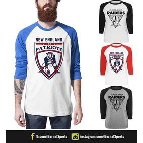 Nfl Shop Mexico Patriots en Mercado Libre México 00e5404bd49