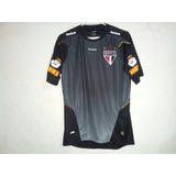 95a2ca356 Camisa Do Richarlyson - Camisas de Futebol no Mercado Livre Brasil