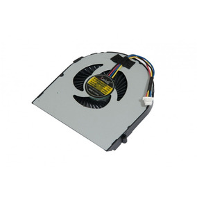 Cooler Para Notebook Acer Aspire V5-471 | 4 Vias