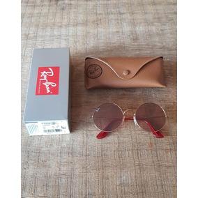 03c546fd1e5ec Óculos De Sol Ray Ban Ja Jo - Óculos no Mercado Livre Brasil