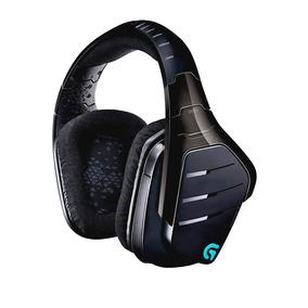 Logitech Audífono Inalámbrico Gaming G933 Artemis Spectrum
