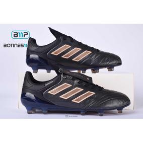 Adida Copa 171 - Botines Adidas Césped natural para Adultos en ... 8def6bdb12823