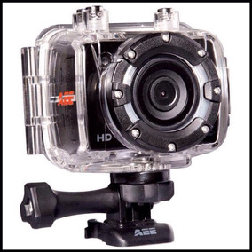 Câmera Esportiva Aee Sd100