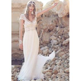Mercado livre vestidos de bodas de prata