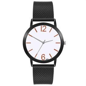 d9c2f8699626 Reloj Digital De Pulsera Numeros Grandes - Reloj para Mujer en ...