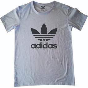 Chaquetas Adidas Para Niño De Talla (4) A (14)   25.000 - Ropa y ... 846414304f3