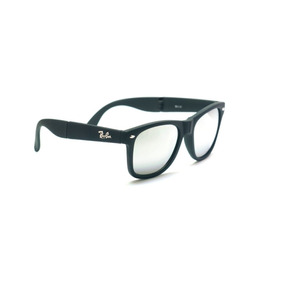 7bdc4b2bbe399 Estuche Ray Ban Ropa Gafas - Gafas Ray-Ban en Mercado Libre Colombia