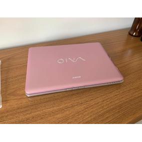 Sony Vgn-cr160a
