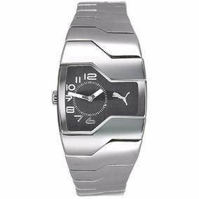 927b445d62b Relógio Puma Feminino no Mercado Livre Brasil