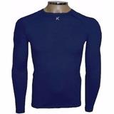 Camisas Camisetas Proteção Uv Academia Fitness