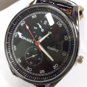 31ec2d74057 Relogio Oris Chronograph Quartz 7598 - Relógios no Mercado Livre Brasil