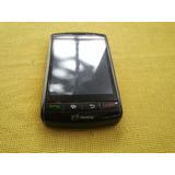 Celular Blackberry 9500 Para Reparar O Deshuese Refaccion
