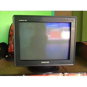 Monitor Samsung Culon