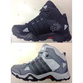 Adidas Ax2 - Tenis Adidas para Hombre en Mercado Libre Colombia ddee2ef9e60e1