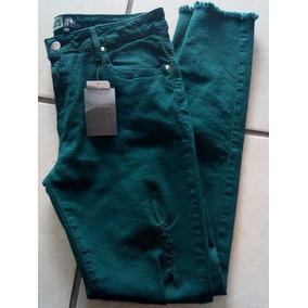 Pantalon That