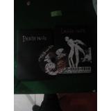 Death Note Original