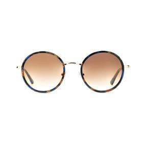 Oculos Etnia Barcelona De Sol - Óculos no Mercado Livre Brasil 564cc3d21f