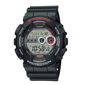 50db4fb6934e Pulseta - Reloj para Hombre Casio en Tampico en Mercado Libre México