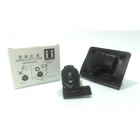 Unidade Ótica Leitor P/ Neo Geo Cd H8147af Top Loader