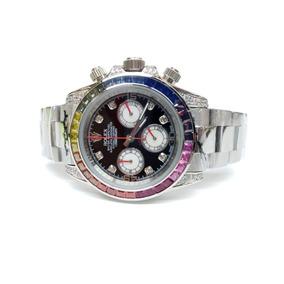 934d1969395 Reloj para Hombre Rolex en Guadalajara en Mercado Libre México