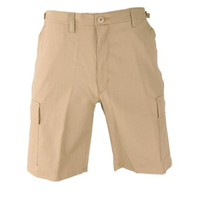 Short Propper Cotton Ripstop Bdu (zip Fly)