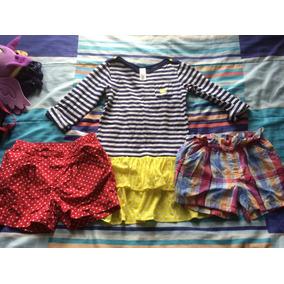 827daaaf864e3 Tienda En Linea Carters - Ropa para Bebés en Chiapas en Mercado ...