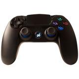 Joystick Gamepad Noganet Usb Led Ps3 Ps4 Ng4200x Envio