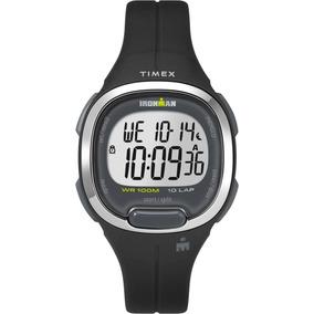 Relógio Unissex Timex - Tw5m19600