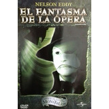 Monstruos Clasicos / 6 Dvd,s / El Hombre Lobo,dracula,...