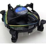Cooler Disipadores Pc Todos Los Socket Amd 775 1155 1156 115