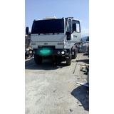 Ford Cargo 2628 6x4 Basculante