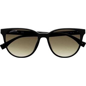 Oculos Masculino - Óculos De Sol Lacoste em Pitanga no Mercado Livre ... c63912d186
