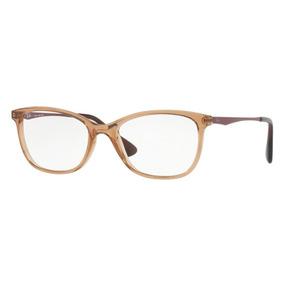 Oculos Rayban Original De Grau Feminino - Óculos no Mercado Livre Brasil 598d11f3df