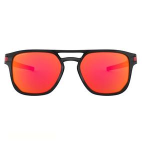 Oakley Latch Polarizado - Óculos no Mercado Livre Brasil 6b44d45005