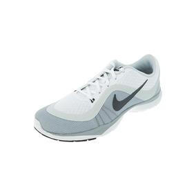 3b9e66534fd Flexo Luz Blanca - Tenis Nike para Mujer en Mercado Libre Colombia