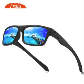 Oculos Masculino - Óculos De Sol em Jundiaí no Mercado Livre Brasil 52a57d635f