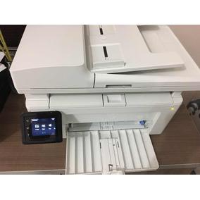 Impressora Hp Laser Jet Pro Mpf M130fw