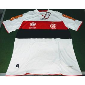 e72840b2fe Linda Camisa Flamengo Com Letras - Calçados
