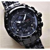 1ec8c69d7155 Dafiti Colombia - Relojes Casio para Hombre en Bogota en Mercado ...