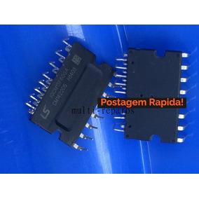 Igcm15f60ga Modulo Igbt Controlador Motor Lava E Seca